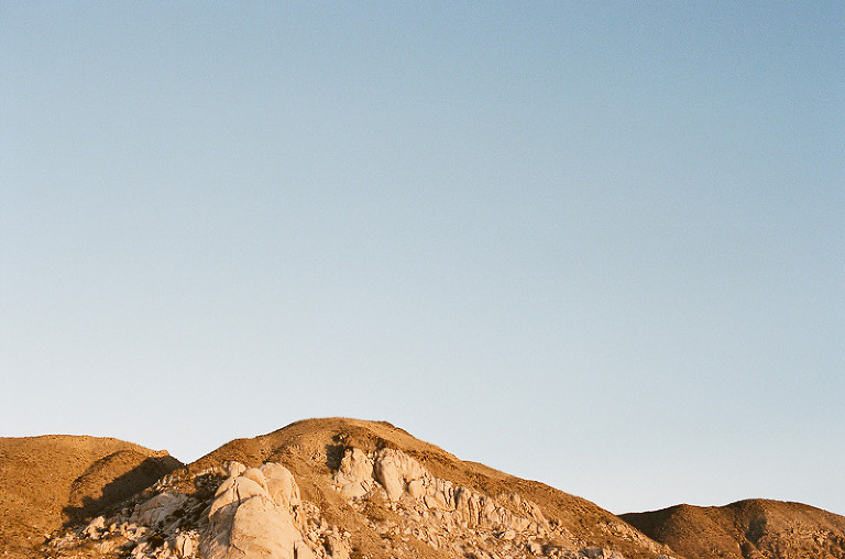 TRAVEL PHOTOGRAPHER | JOSHUA TREE, CALIFORNIA | SHANE SHEPHERD