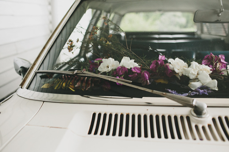 RAD WEDDING PHOTOGRAPHY | SHANE SHEPHERD | NSW HINTERLAND