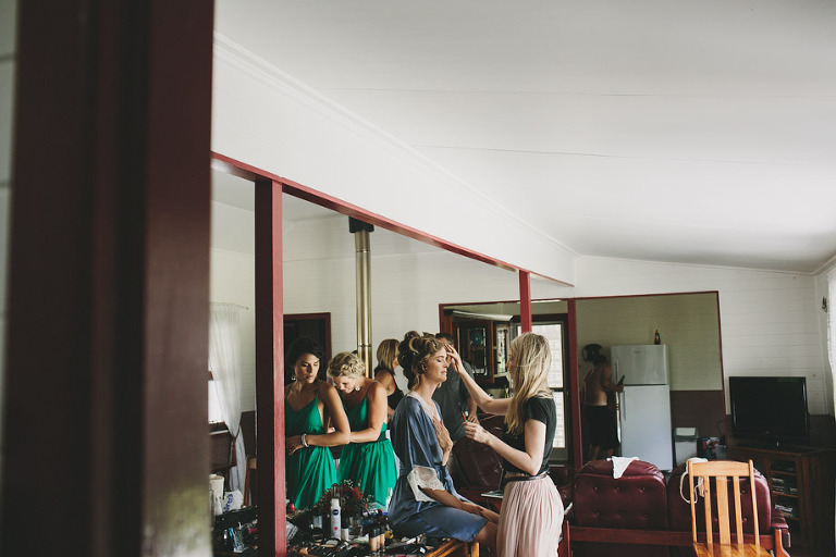 RAD WEDDING PHOTOGRAPHY | SHANE SHEPHERD | NSW HINTERLAND-005