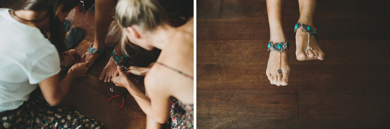 RAD WEDDING PHOTOGRAPHY | SHANE SHEPHERD | NSW HINTERLAND-007