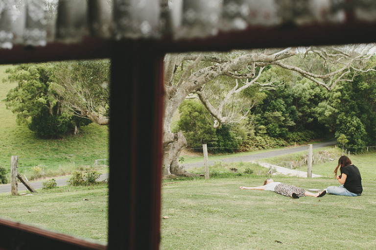 RAD WEDDING PHOTOGRAPHY | SHANE SHEPHERD | NSW HINTERLAND-009