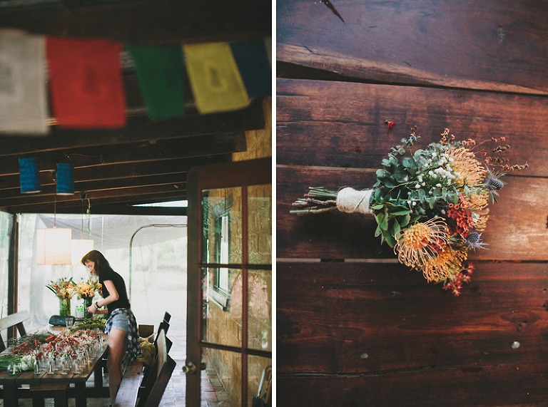 RAD WEDDING PHOTOGRAPHY | SHANE SHEPHERD | NSW HINTERLAND-011