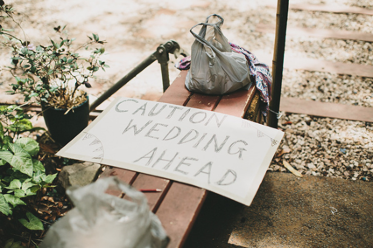 RAD WEDDING PHOTOGRAPHY | SHANE SHEPHERD | NSW HINTERLAND-013