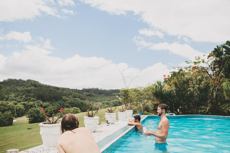 RAD WEDDING PHOTOGRAPHY | SHANE SHEPHERD | NSW HINTERLAND-015