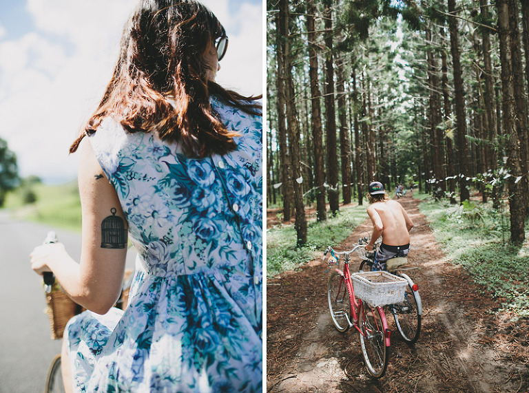 RAD WEDDING PHOTOGRAPHY | SHANE SHEPHERD | NSW HINTERLAND-025