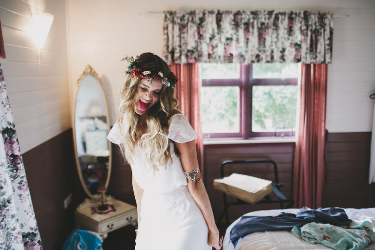 RAD WEDDING PHOTOGRAPHY | SHANE SHEPHERD | NSW HINTERLAND-030