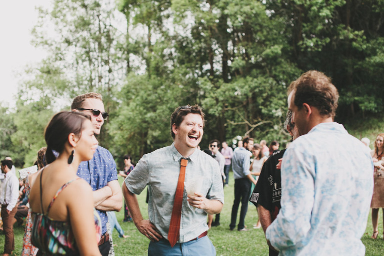 RAD WEDDING PHOTOGRAPHY | SHANE SHEPHERD | NSW HINTERLAND-035