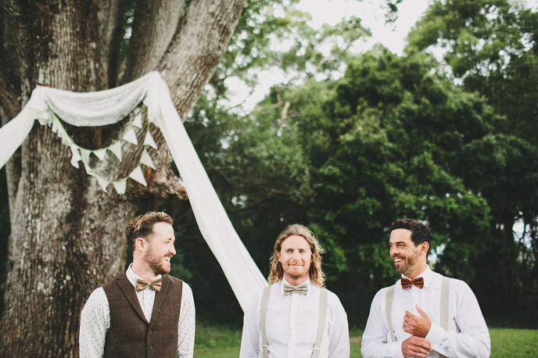 RAD WEDDING PHOTOGRAPHY | SHANE SHEPHERD | NSW HINTERLAND-038