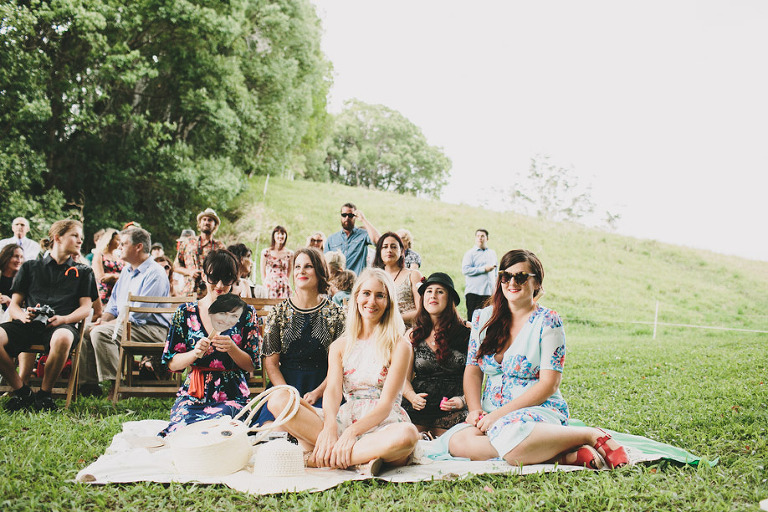RAD WEDDING PHOTOGRAPHY | SHANE SHEPHERD | NSW HINTERLAND-040