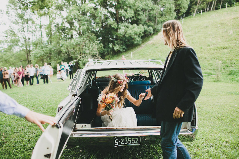 RAD WEDDING PHOTOGRAPHY | SHANE SHEPHERD | NSW HINTERLAND-041