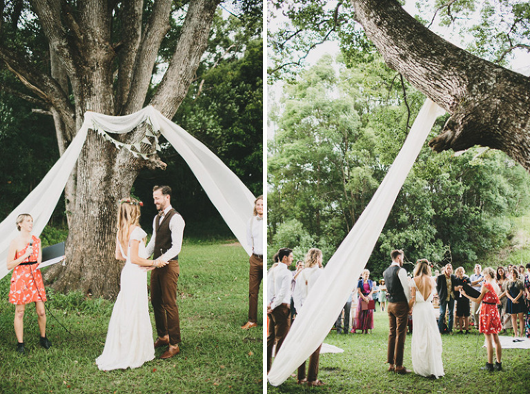 RAD WEDDING PHOTOGRAPHY | SHANE SHEPHERD | NSW HINTERLAND-043