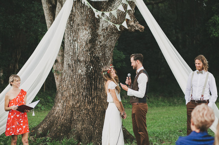 RAD WEDDING PHOTOGRAPHY | SHANE SHEPHERD | NSW HINTERLAND-046