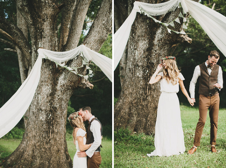 RAD WEDDING PHOTOGRAPHY | SHANE SHEPHERD | NSW HINTERLAND-047