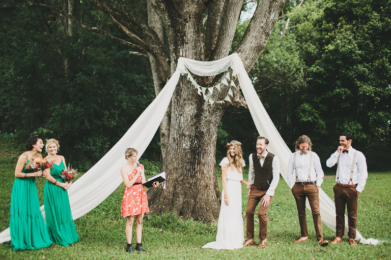RAD WEDDING PHOTOGRAPHY | SHANE SHEPHERD | NSW HINTERLAND-048