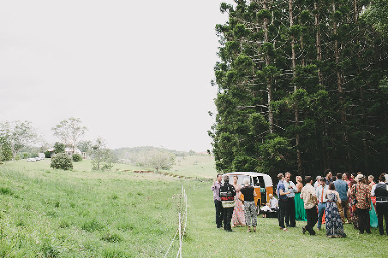 RAD WEDDING PHOTOGRAPHY | SHANE SHEPHERD | NSW HINTERLAND-049
