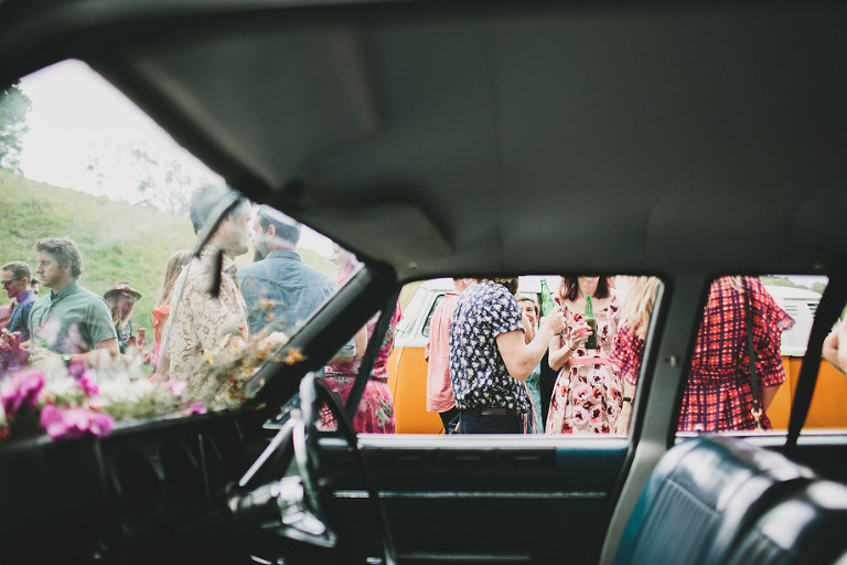 RAD WEDDING PHOTOGRAPHY | SHANE SHEPHERD | NSW HINTERLAND-050