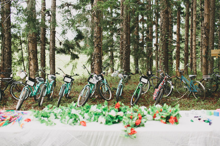 RAD WEDDING PHOTOGRAPHY | SHANE SHEPHERD | NSW HINTERLAND-051