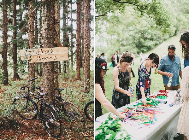 RAD WEDDING PHOTOGRAPHY | SHANE SHEPHERD | NSW HINTERLAND-054