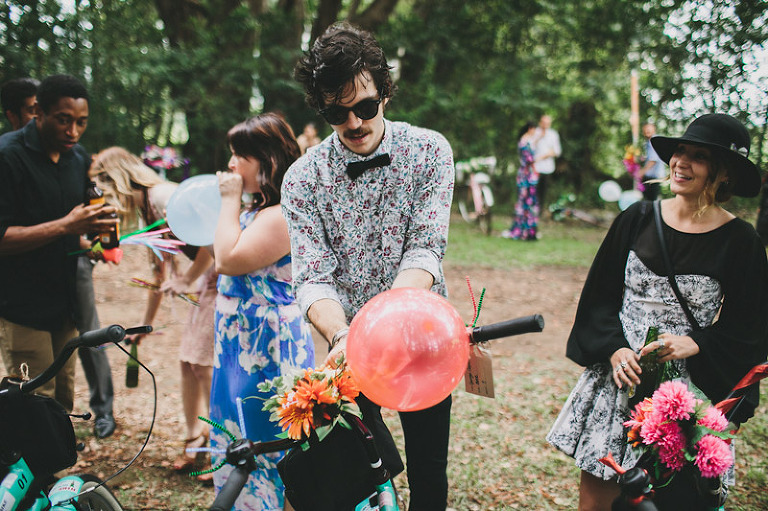 RAD WEDDING PHOTOGRAPHY | SHANE SHEPHERD | NSW HINTERLAND-055