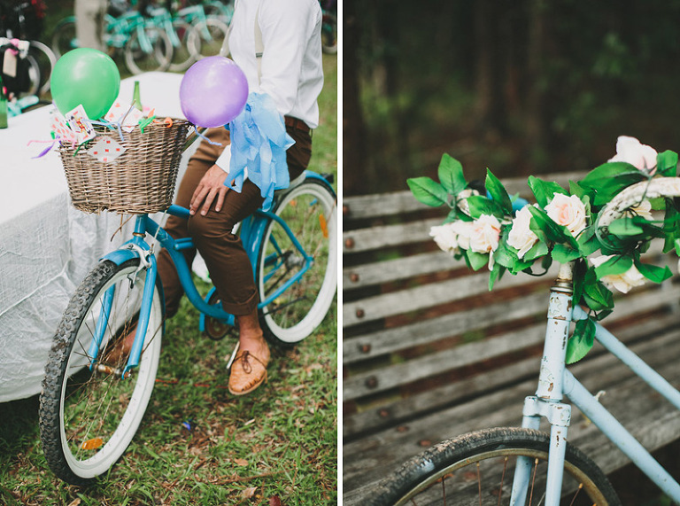 RAD WEDDING PHOTOGRAPHY | SHANE SHEPHERD | NSW HINTERLAND-056