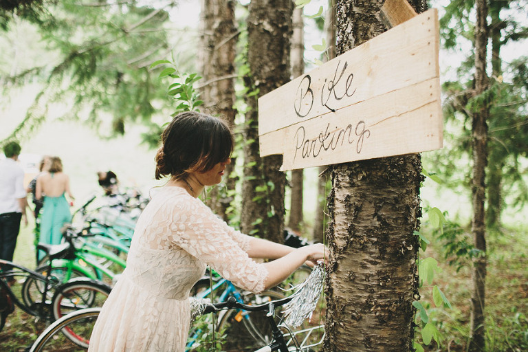 RAD WEDDING PHOTOGRAPHY | SHANE SHEPHERD | NSW HINTERLAND-057