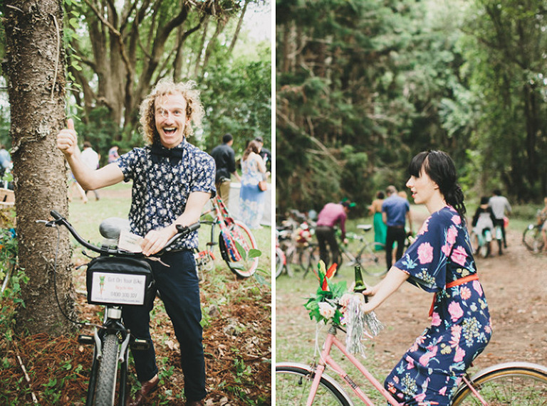 RAD WEDDING PHOTOGRAPHY | SHANE SHEPHERD | NSW HINTERLAND-058