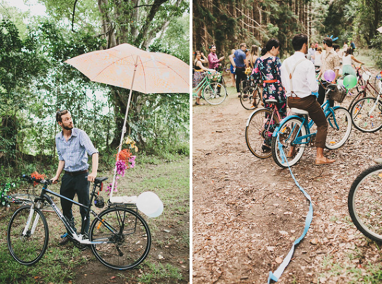RAD WEDDING PHOTOGRAPHY | SHANE SHEPHERD | NSW HINTERLAND-059