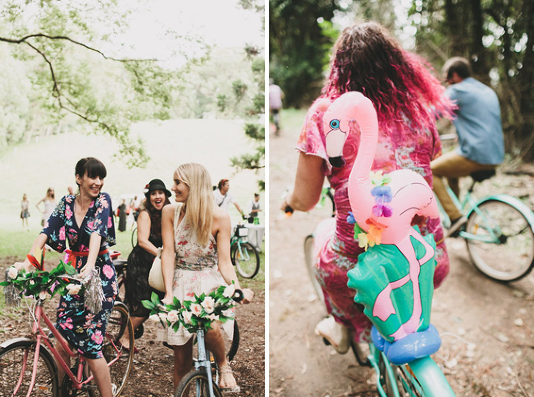 RAD WEDDING PHOTOGRAPHY | SHANE SHEPHERD | NSW HINTERLAND-060