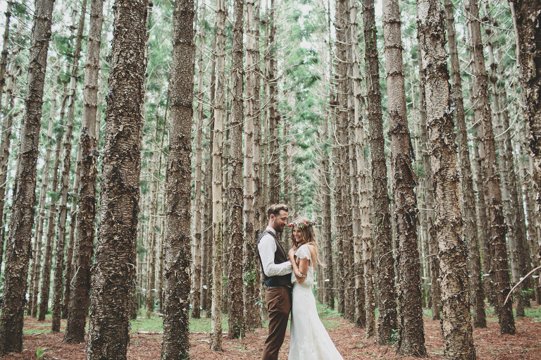 RAD WEDDING PHOTOGRAPHY | SHANE SHEPHERD | NSW HINTERLAND-061