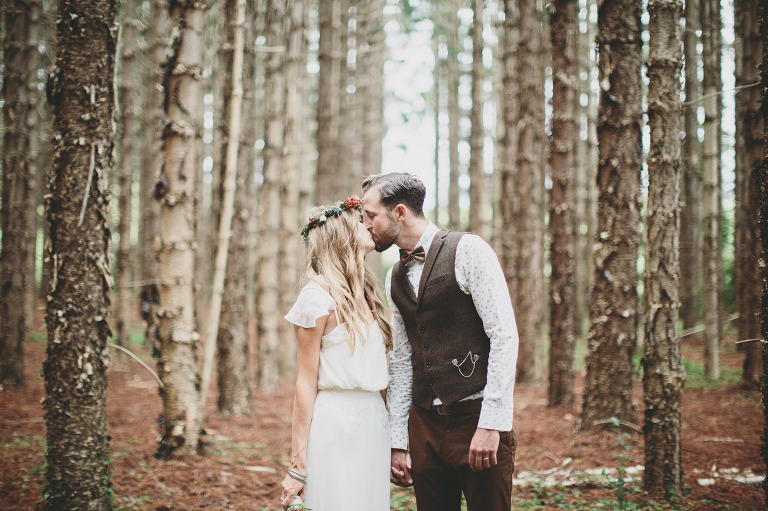 RAD WEDDING PHOTOGRAPHY | SHANE SHEPHERD | NSW HINTERLAND-062