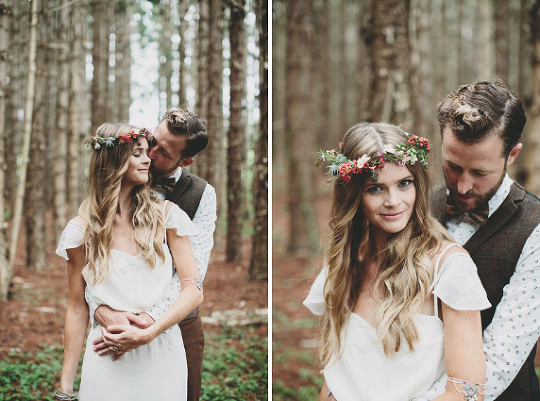 RAD WEDDING PHOTOGRAPHY | SHANE SHEPHERD | NSW HINTERLAND-063