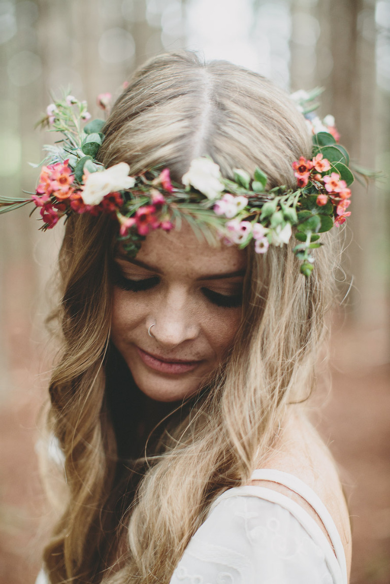 RAD WEDDING PHOTOGRAPHY | SHANE SHEPHERD | NSW HINTERLAND-064