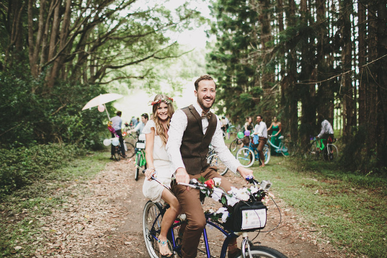 RAD WEDDING PHOTOGRAPHY | SHANE SHEPHERD | NSW HINTERLAND-070