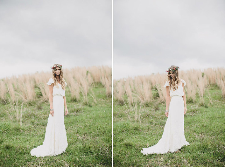 RAD WEDDING PHOTOGRAPHY | SHANE SHEPHERD | NSW HINTERLAND-076
