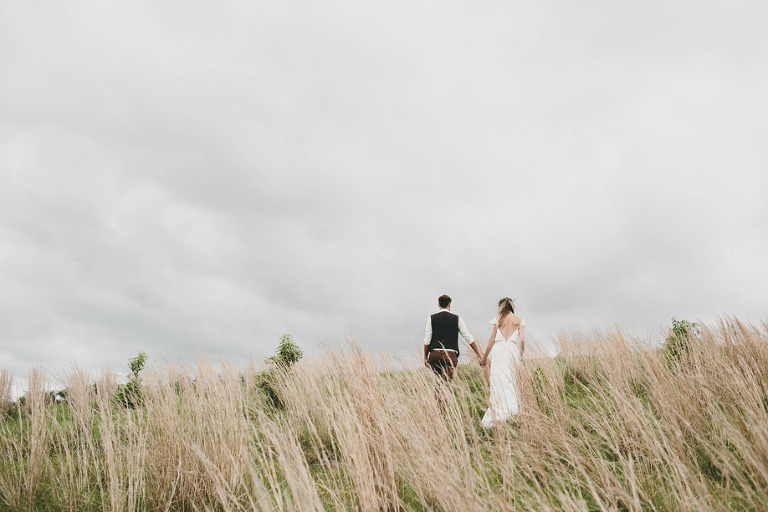 RAD WEDDING PHOTOGRAPHY | SHANE SHEPHERD | NSW HINTERLAND-079