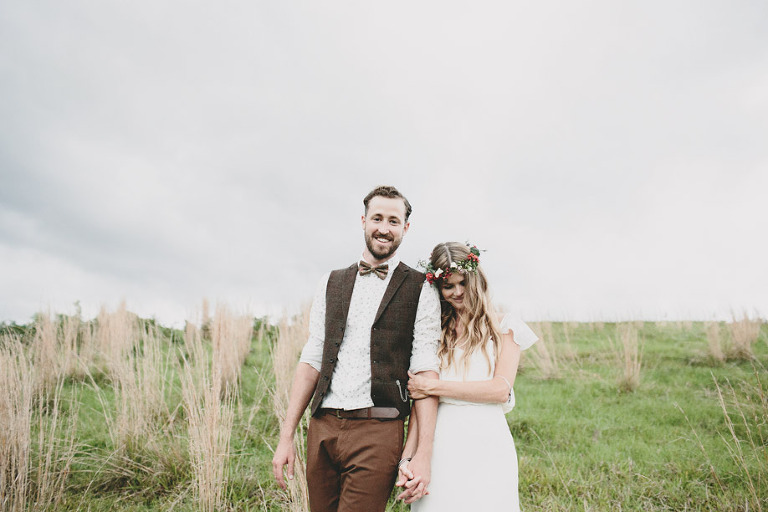 RAD WEDDING PHOTOGRAPHY | SHANE SHEPHERD | NSW HINTERLAND-081