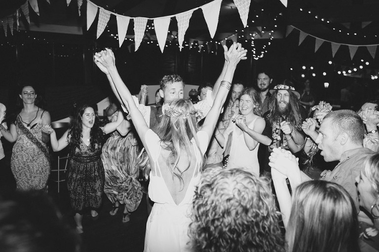 RAD WEDDING PHOTOGRAPHY | SHANE SHEPHERD | NSW HINTERLAND-089