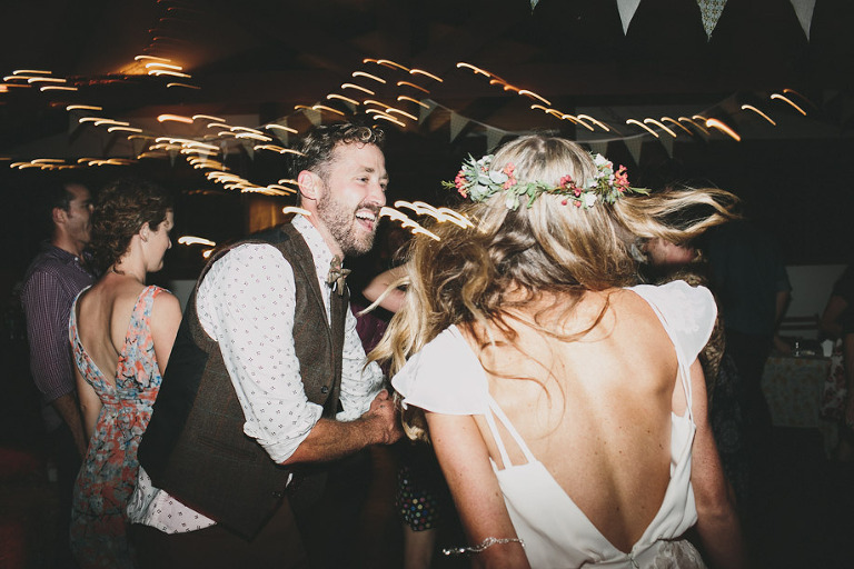 RAD WEDDING PHOTOGRAPHY | SHANE SHEPHERD | NSW HINTERLAND-091