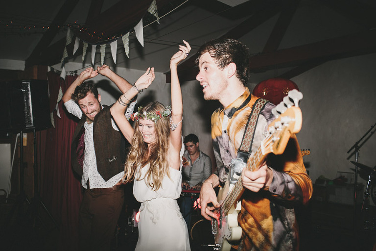 RAD WEDDING PHOTOGRAPHY | SHANE SHEPHERD | NSW HINTERLAND-093