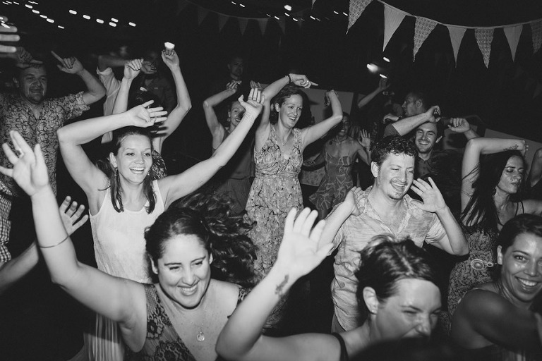 RAD WEDDING PHOTOGRAPHY | SHANE SHEPHERD | NSW HINTERLAND-094