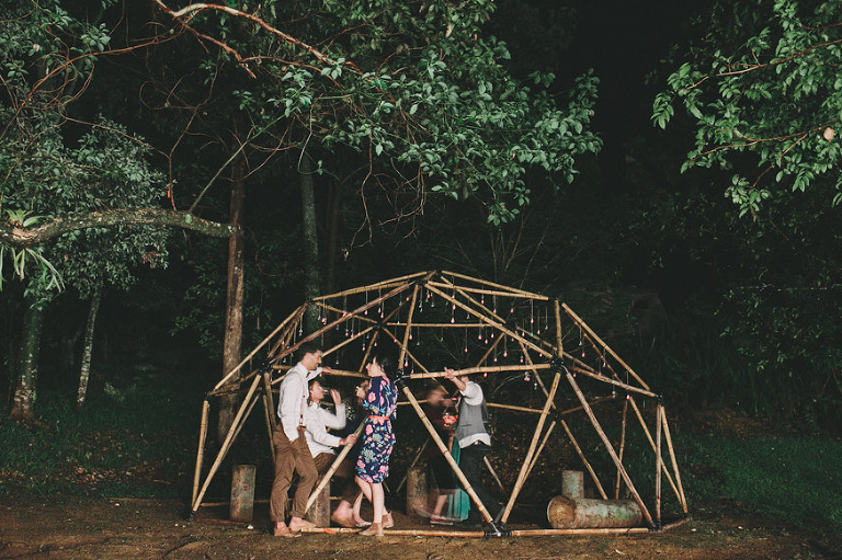 RAD WEDDING PHOTOGRAPHY | SHANE SHEPHERD | NSW HINTERLAND-098