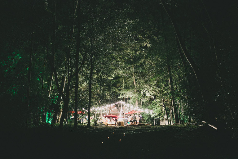 RAD WEDDING PHOTOGRAPHY | SHANE SHEPHERD | NSW HINTERLAND-099