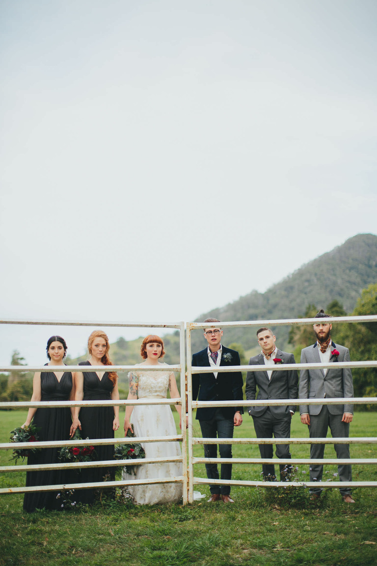 BYRON BAY WEDDING PHOTOGRAPHER / SHANE SHEPHERD / AUSTRALIA / WORLDWIDE