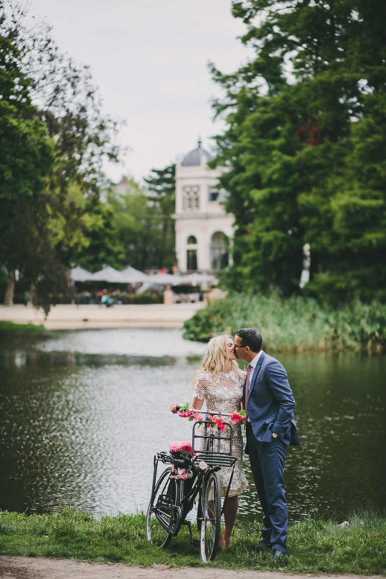 SHANE SHEPHERD | Amsterdam Wedding Photographer