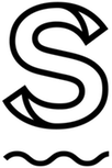 Shane Shepherd Logo